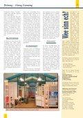 Oktober November 2005 - Pétange - Page 7
