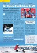 7 - SaarToto - Seite 6