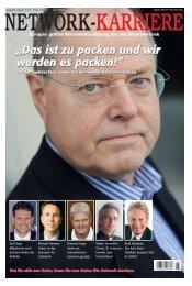 Artikel herunterladen - Buhr & Team Akademie für Führung und ...