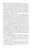 Die Erfindung der Kreativität. Zum Prozess ... - Die Onleihe - Seite 5