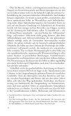 Die Erfindung der Kreativität. Zum Prozess ... - Die Onleihe - Seite 7