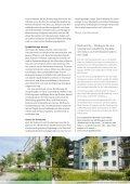 Jahresbericht 2012 - Nature & Economie - Seite 4