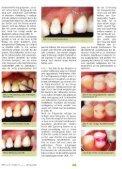 ZMK (Zahnheilkunde/Management/Kultur) - Seite 3
