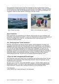 CAMARGUE 2011_NOR_Bericht RR[1] - Seite 2