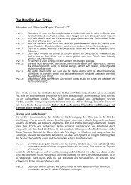 1. Petrus 3, 18-22 - cmop.info