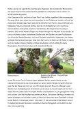 4. Bericht Yannic Behovits.pdf - Page 2
