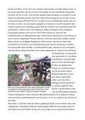 4. Bericht Yannic Behovits.pdf - Page 3