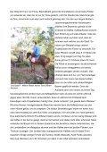 4. Bericht Yannic Behovits.pdf - Page 4