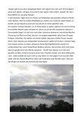 4. Bericht Yannic Behovits.pdf - Page 6