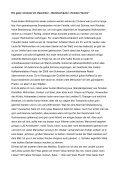 4. Bericht Yannic Behovits.pdf - Page 7