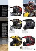 can-am-helme - Zweirad Voit - Page 2