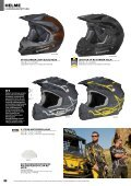 can-am-helme - Zweirad Voit - Page 3