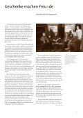 Transmission 1/2013 als Download... - Seite 3
