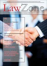 LawZone 2/2008