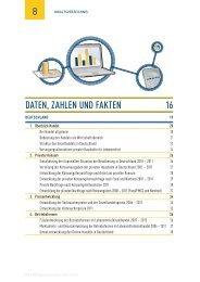 pdf (437 KB) - Metro Group