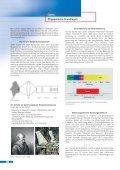 Optris Grundlagen Temperaturmessung mit ... - nbn Elektronik AG - Seite 2