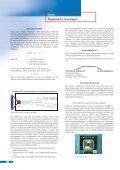 Optris Grundlagen Temperaturmessung mit ... - nbn Elektronik AG - Seite 4