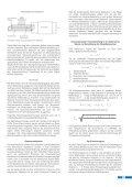 Optris Grundlagen Temperaturmessung mit ... - nbn Elektronik AG - Seite 5