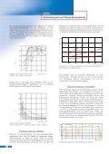 Optris Grundlagen Temperaturmessung mit ... - nbn Elektronik AG - Seite 6
