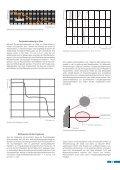 Optris Grundlagen Temperaturmessung mit ... - nbn Elektronik AG - Seite 7