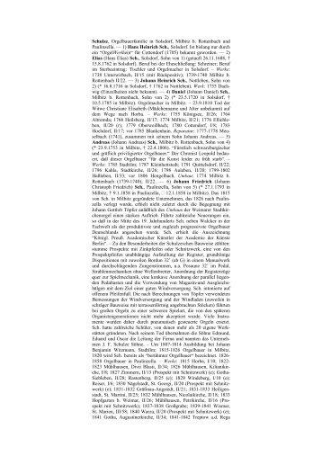 PDF - Auszug aus Lexikon norddeutscher Orgelbauer Band 2 ...