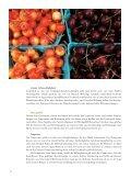 Aromen- und Geschmackskombinationen - AT Verlag - Seite 6