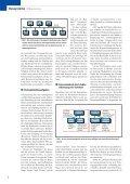 Serielle Bussysteme im Automobil - Vector - Seite 4