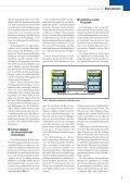 Serielle Bussysteme im Automobil - Vector - Seite 5