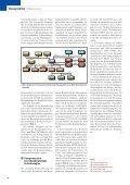 Serielle Bussysteme im Automobil - Vector - Seite 6