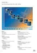 lesen: download PDF. - Sj. Dekker - Seite 4