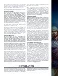 MANUAL - Seite 7