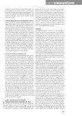 Sexueller Missbrauch: Lehrer als Täter und Schüler als Opfer ... - BDP - Seite 3