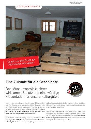 Infolder museumneu drei (, 823.86 KB)