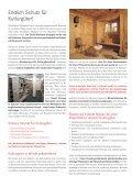Infolder museumneu drei (, 823.86 KB) - Seite 2