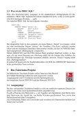 Data Step oder PROC SQL – Was soll ich nehmen? 1 ... - SAS-Wiki - Seite 3