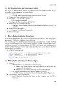 Data Step oder PROC SQL – Was soll ich nehmen? 1 ... - SAS-Wiki - Seite 5