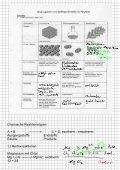 Eigenschaften der Alkane - Seite 2