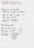 Eigenschaften der Alkane - Seite 3