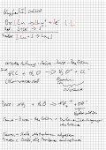 Eigenschaften der Alkane - Seite 4
