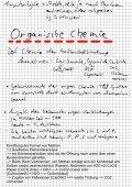Eigenschaften der Alkane - Seite 5