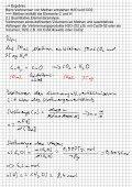 Eigenschaften der Alkane - Seite 6