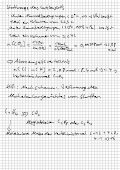 Eigenschaften der Alkane - Seite 7