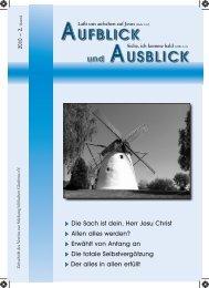 AF&AS_2010ü2 k09kf.CDK - Dr. Lothar Gassmann