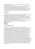 Bedienungsanleitung - Warengruppen - Seite 7