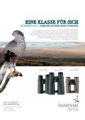 4 • 2012 Magazin für Arten- und Biotopschutz - LBV Untermain - Seite 2