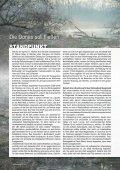 4 • 2012 Magazin für Arten- und Biotopschutz - LBV Untermain - Seite 4