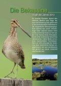 4 • 2012 Magazin für Arten- und Biotopschutz - LBV Untermain - Seite 6