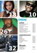 chris lighty - Flavor Magazine - Page 2