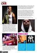 chris lighty - Flavor Magazine - Page 4
