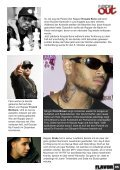 chris lighty - Flavor Magazine - Page 5